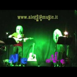 Shiver - Natalie Imbruglia - by Ale & Ale - http://www.aleealemusic.it